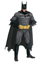 Collector's Batman Costume